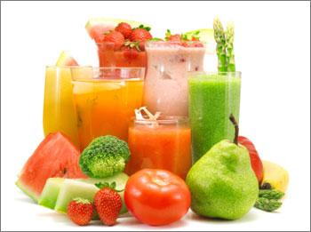 5 reeglit, mida Sa võiksid jälgida oma toitumise juures?