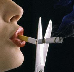 Loobu suitsetamisest JUBA TÄNA!