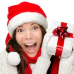 Täitsa mitu tervisliku (Jõulu)kingi ideed