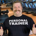 Kui kompetentne on Sinu treener?