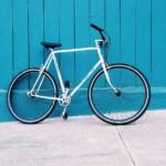 Jalgrattasõidu hüvedest ja jalgratta valimisest