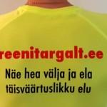 Treenitargalt.ee – 10 aastat Online!